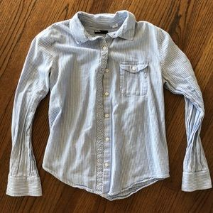 Urban outfitters Button down